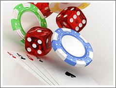 mansion online casino online spielen gratis