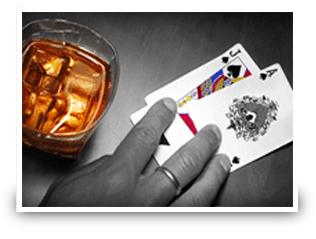 spielaffe governor of poker 2